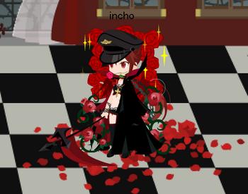 真紅の薔薇.PNG